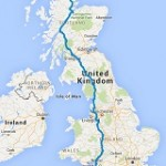 UK route image small