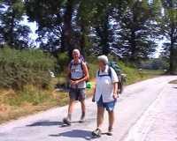 walk_086